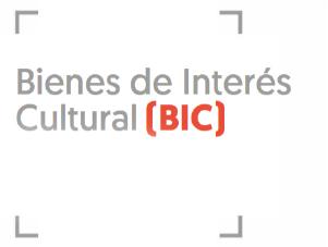 Bien de Interés Cultural