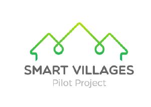 Smart Villages