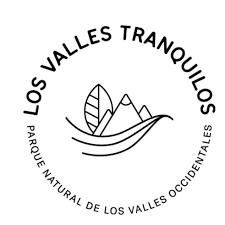 LOS VALLES TRANQUILOS